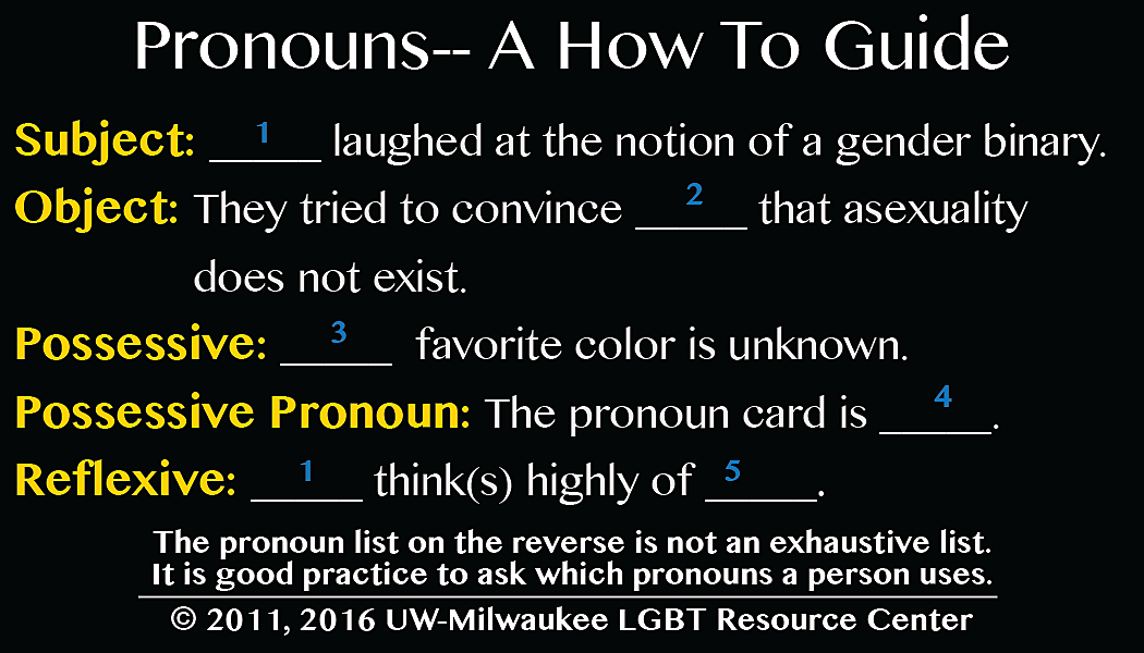 Pronoun-cards-2016-01