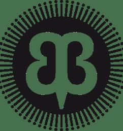 betabrand corporation [ 2328 x 2328 Pixel ]