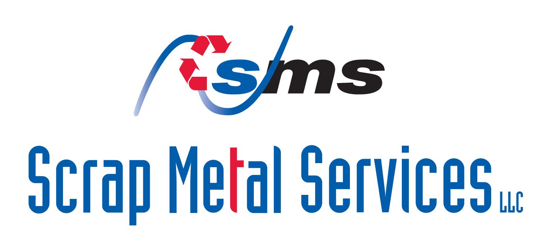 Scrap Metal Services Jobs EHSCareers