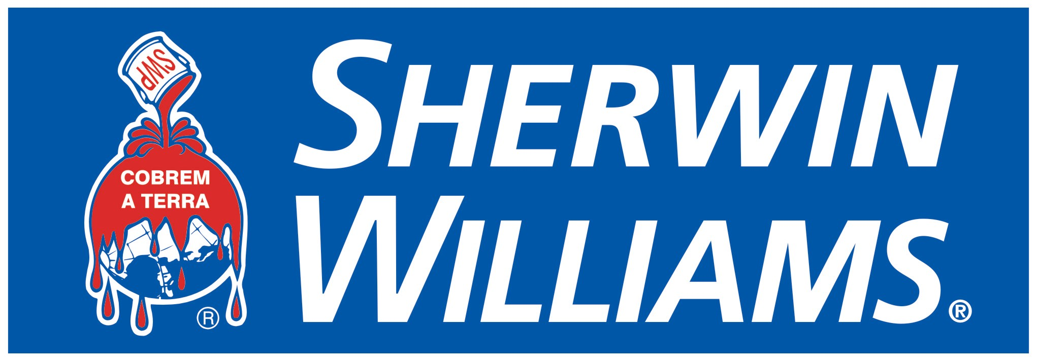 resume search for employers resume builder resume search for employers employer online resume search engine helps job sherwin williams jobs
