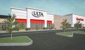 Ulta/Home Goods