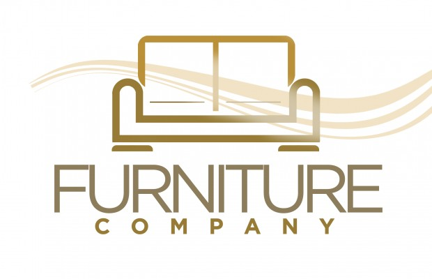 Treat Yourself To NEW Furniture Jammin 983