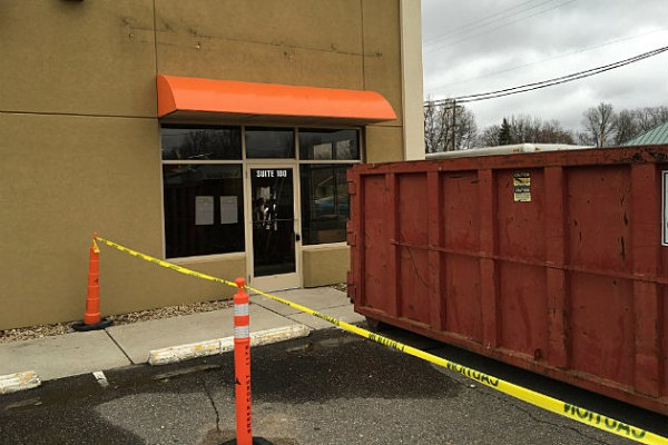 24 Hour Fast Food Mexican Restaurant Giliberto's Coming