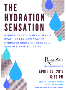 thehydration