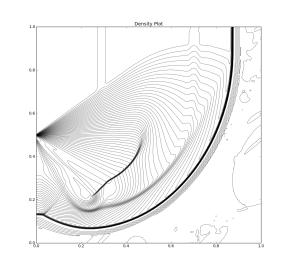 qg-2d-euler-shock-diffraction-density