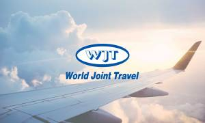 World Joint Travel