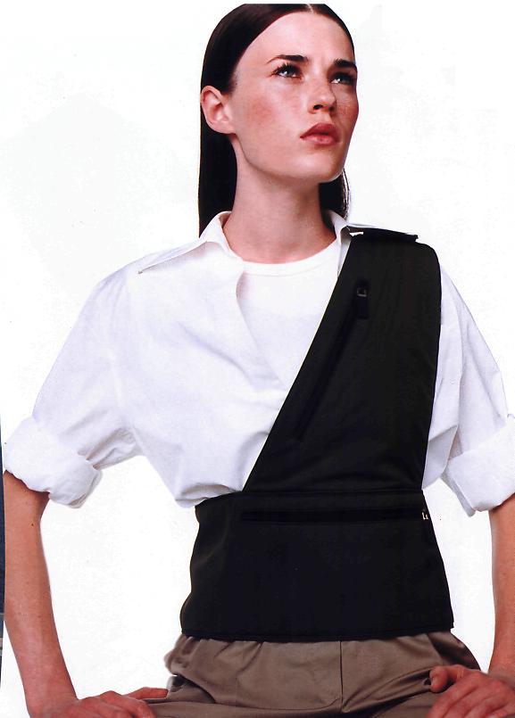 shoulder-vest1