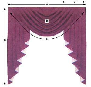 patterndrafting  Weekend designer