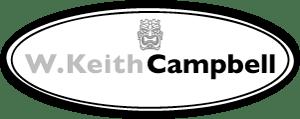 W. Keith Campbell Author, Speaker, Professor UGA Social