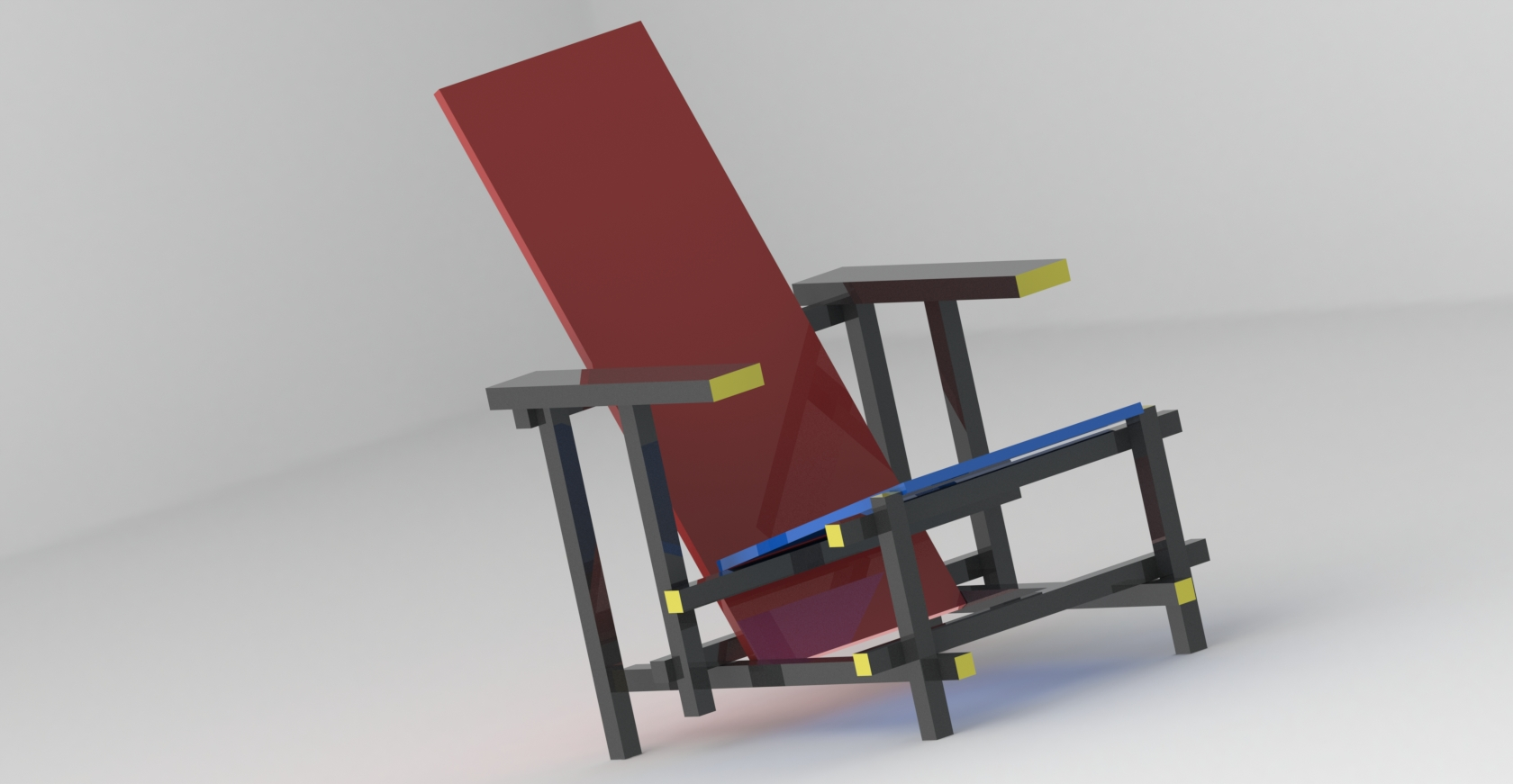 chair design in solidworks fishing wow rietveld  wkentdesign