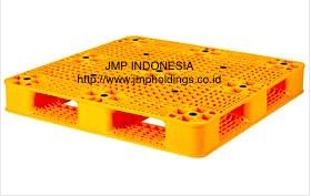 jmp kuning