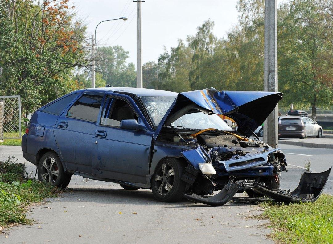 WKG Law Auto Collision