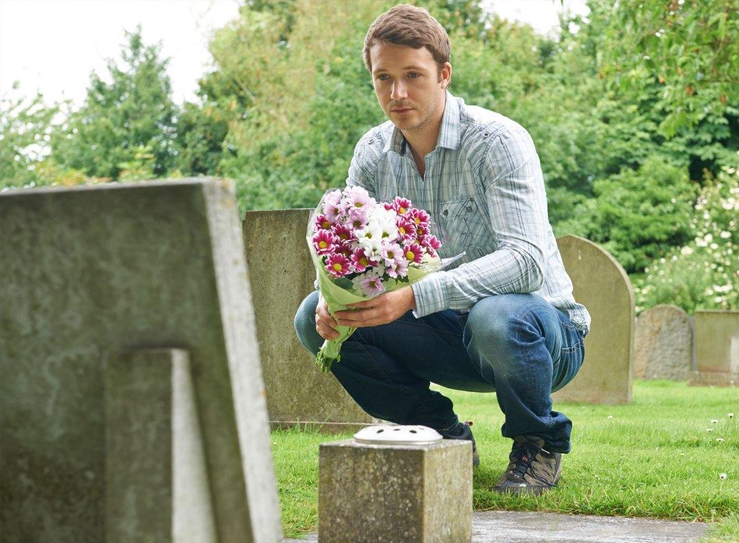WKG Law Wrongful Death