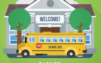 School Bus Safety Guidelines