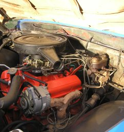1967 chevy c10 engine bay 1967 free engine image for 66 c10 wiring diagram  [ 2288 x 1712 Pixel ]