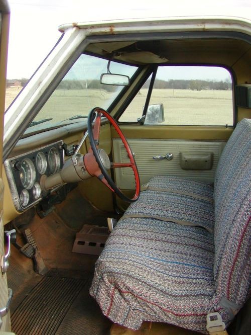 small resolution of 1970 chevy truck brake