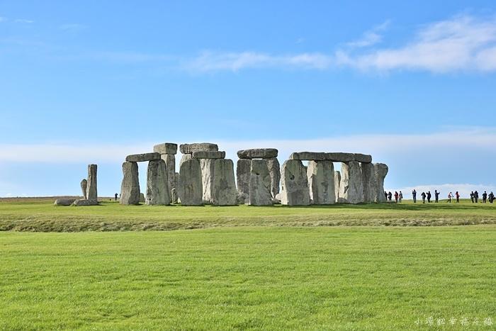 Stonehenge,倫敦近郊,倫敦近郊自由行,巨石陣 tour,巨石陣 交通,巨石陣 倫敦,英國倫敦近郊,英國巨石陣 @小環妞 幸福足跡