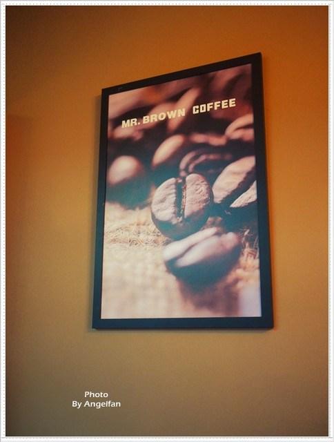 [玩♡宜蘭]登高望遠享受濃醇咖啡~頭城伯朗咖啡城堡 @小環妞 幸福足跡