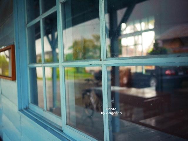 三星美食,下一站幸福,五結美食,冬山美食,天送埤車站,宜蘭一日遊,宜蘭市美食,宜蘭旅遊,宜蘭景點,宜蘭景點推薦,宜蘭民宿,宜蘭美食,宜蘭美食推薦,礁溪美食,羅東美食,蘇澳景點 @小環妞 幸福足跡