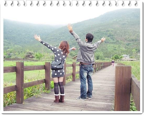 ♥他和她的愛情故事(9)-長長久久幸福最終篇(文多圖多)送小禮物喔!! @小環妞 幸福足跡