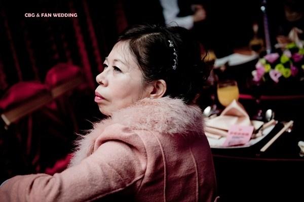 [♥囍~婚禮♥]幸福航空。旅行風愛情MV(有影片) @小環妞 幸福足跡