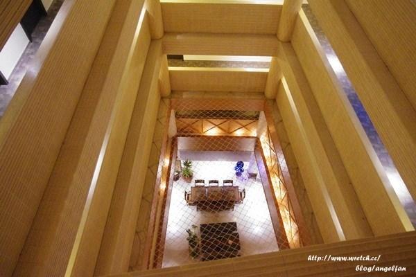 [澎湖住宿飯店] 日立飯店。位於馬公繁華地帶的優秀飯店 @小環妞 幸福足跡