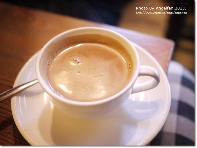 [台南早餐]˙伊莉的店(和緯店) ♥ 讓人早起一定要吃到的美味早餐 @小環妞 幸福足跡