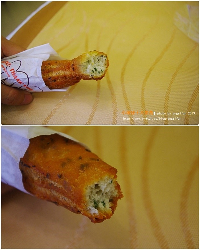小琉球十大必吃美食♥【小琉球美食小吃】 @小環妞 幸福足跡