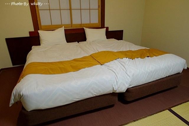 【東京箱根】蘆之湖一之湯,日本箱根平價溫馨住宿推薦,有個人專屬泡湯時間(貸切風呂) @小環妞 幸福足跡