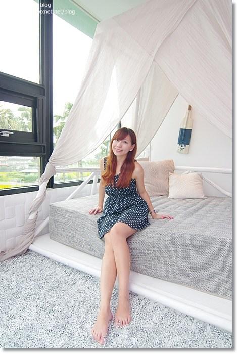 ▌TALK ▌要當一個部落客的好情人,真的不容易… @小環妞 幸福足跡