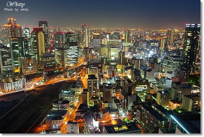 大阪自由行@懶人包(行程.景點.美食.住宿.交通)旅遊攻略,最新! @小環妞 幸福足跡