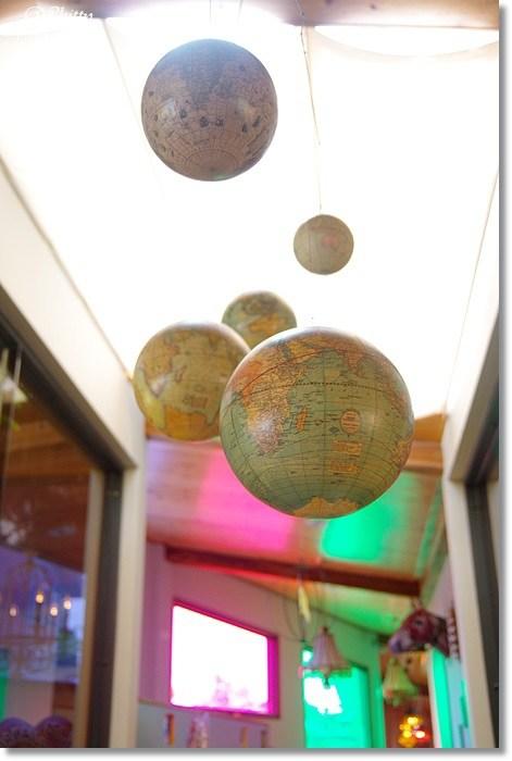 宜蘭 飛行碼頭,宜蘭景點推薦,宜蘭梅花湖,宜蘭美食推薦,梅花湖 餐廳,梅花湖美食 @小環妞 幸福足跡