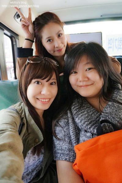 【首爾自由行】韓國首爾四天三夜必吃美食必玩景點行程 @小環妞 幸福足跡
