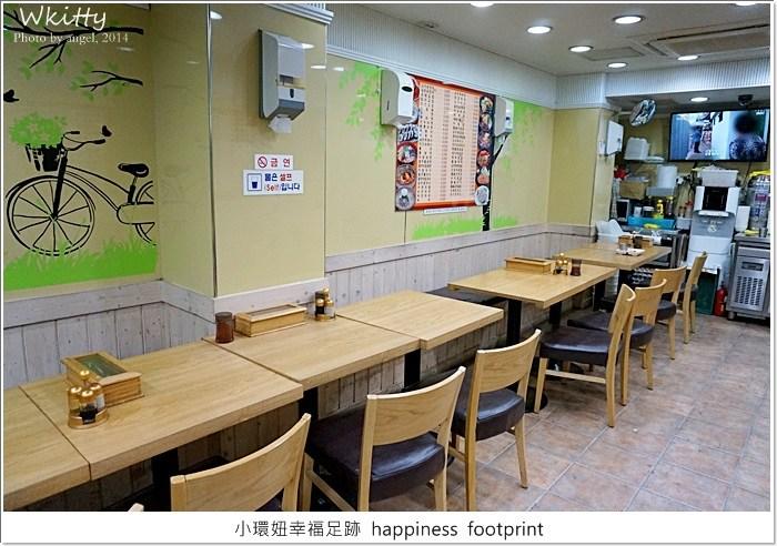 Hotel Tong,南大門,巴士,市廳站,旅行,明洞,飯店,首爾,首爾住宿,首爾飯店 @小環妞 幸福足跡