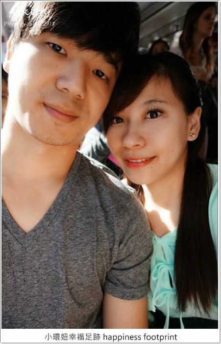 【曼谷(22)】昭披耶河遊船,第一站N5碼頭中國城,好好逛好好買! @小環妞 幸福足跡