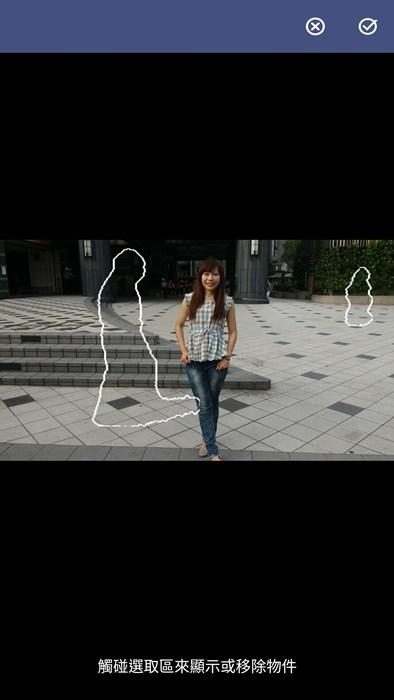 【3C】ASUS ZenFone2手機,拍照功能強大、處理器優秀,CP值高,母親節禮物好選擇! @小環妞 幸福足跡