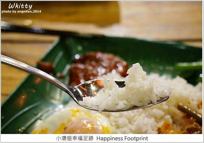 【新加坡必買(25)】怡豐城VIVO城,大食代美食廣場+小CK、H&M小敗家! @小環妞 幸福足跡