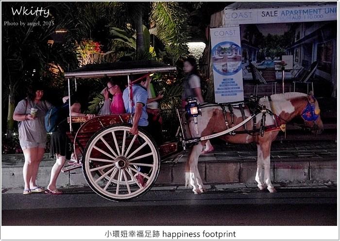 峇里島美食推薦,峇里島自助,巴里島 阿甘蝦館,巴里島行程,阿甘蝦餐廳 @小環妞 幸福足跡