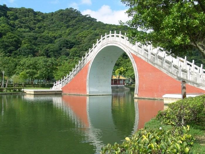 大湖公園park01-241