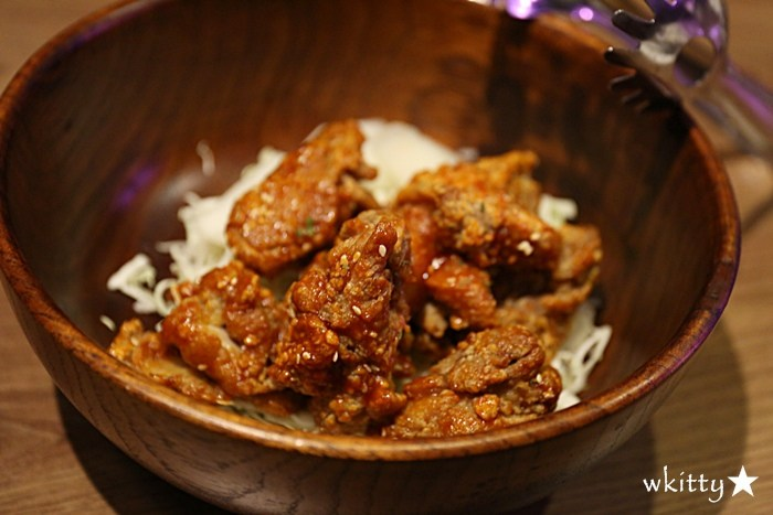 【捷運信義安和站美食】魯尼地中海風味餐酒館(Luni Cafe),好美味的地中海佳餚,調酒只要99元太便宜了(已歇業) @小環妞 幸福足跡