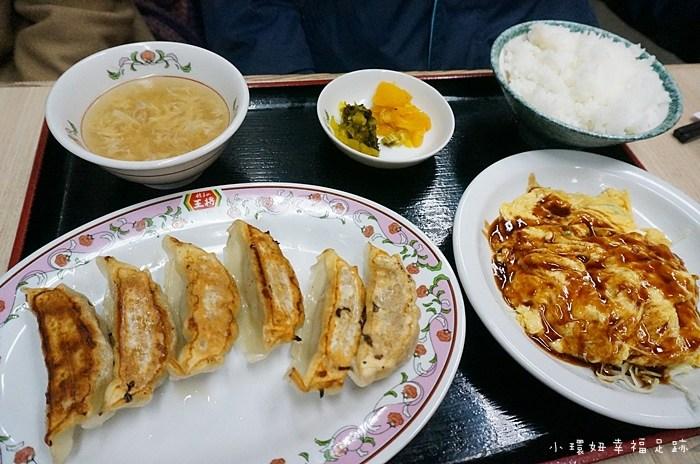 【日本九州自由行】必去景點必吃美食行程規劃篇,博多/熊本/由布院/豪斯登堡自助旅行全攻略 @小環妞 幸福足跡