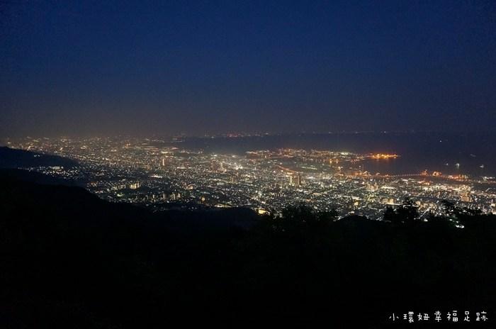 【神戶景點地圖】2019神戶一日遊景點懶人包攻略,神戶必去景點推薦 @小環妞 幸福足跡