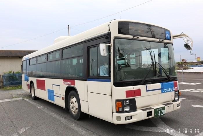 2I2A3251.JPG