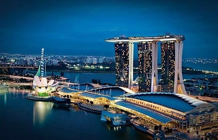 新加坡住宿便宜,新加坡住宿區域,新加坡住宿地點,新加坡住宿推薦,新加坡住宿比價,新加坡必住酒店,新加坡必住飯店,新加坡推薦酒店,新加坡推薦飯店,新加坡訂房,新加坡酒店推薦,新加坡金沙酒店,新加坡飯店推薦 @小環妞 幸福足跡