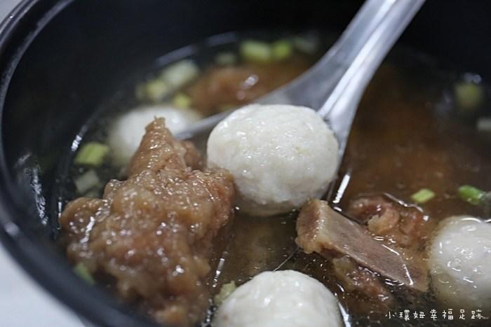 【雲林斗南美食】米糕甲,飄香一甲子的美味~傳統美食好滋味! @小環妞 幸福足跡