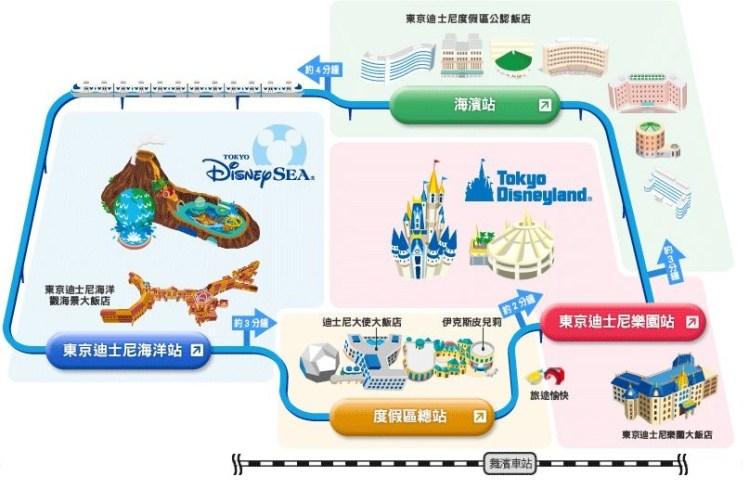 日本迪士尼,日本迪士尼門票,東京迪士尼,東京迪士尼FastPass,東京迪士尼FP,東京迪士尼地圖,東京迪士尼如何玩,東京迪士尼必買,東京迪士尼怎麼去,東京迪士尼怎麼玩,東京迪士尼攻略,東京迪士尼樂園,東京迪士尼自由行,東京迪士尼購票,東京迪士尼門票,東京迪士尼門票優惠,東京陸地迪士尼,迪士尼必玩,迪士尼攻略,迪士尼陸地 @小環妞 幸福足跡