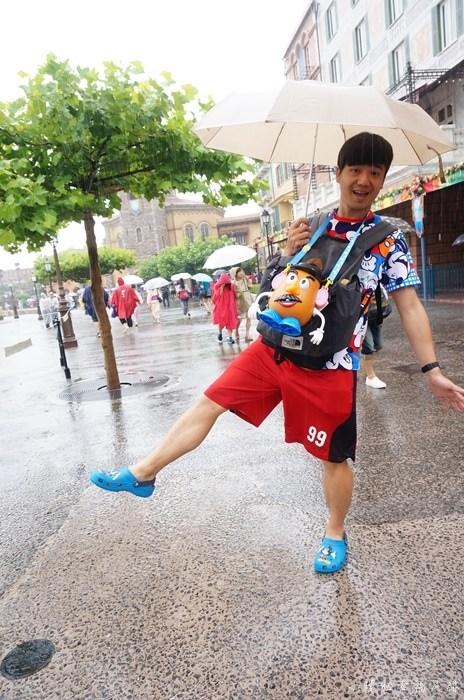 東京海洋迪士尼,東京海洋迪士尼2016,東京海洋迪士尼地圖,東京海洋迪士尼門票,東京迪士尼 交通,東京迪士尼FastPass,東京迪士尼FP,東京迪士尼必買,東京迪士尼攻略,東京迪士尼樂園,東京迪士尼海洋,東京迪士尼海洋 2016,東京迪士尼海洋攻略,東京迪士尼自由行,東京迪士尼門票,東京迪士尼門票優惠,迪士尼如何玩,迪士尼怎麼玩,迪士尼海洋必玩,迪士尼海洋攻略 @小環妞 幸福足跡