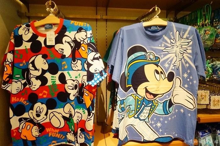 【東京迪士尼必買】迪士尼要買什麼東西?吃什麼?必買商品推薦:達菲熊,米奇米妮,小熊維尼等紀念品~理智線完全斷裂 @小環妞 幸福足跡
