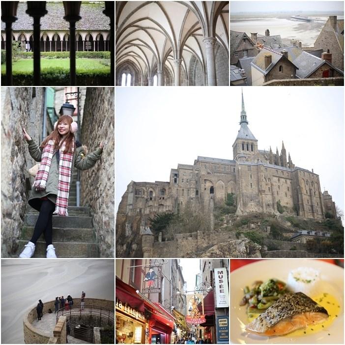 【英法自由行】英國倫敦+法國巴黎+南法,必買必吃必去旅遊行程推薦 @小環妞 幸福足跡