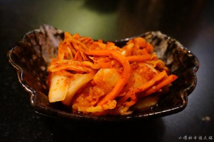 【台北松江南京站美食】京東洋食燒烤餐廳,推薦限量一頭牛燒肉 @小環妞 幸福足跡